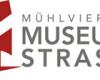 Museumsstraße