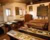 Schulmuseum in Bad Leonfelden