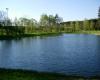 Freizeitanlage Rainbach im Mühlkreis